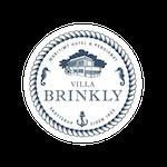Villa Brinkly Logo